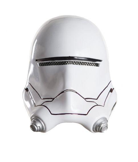 Flametrooper maske Star Wars