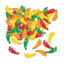 Chili konfetti