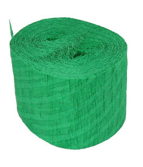 Creperulle Grøn