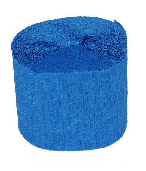 Creperulle Blå