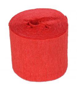 Creperulle Rød