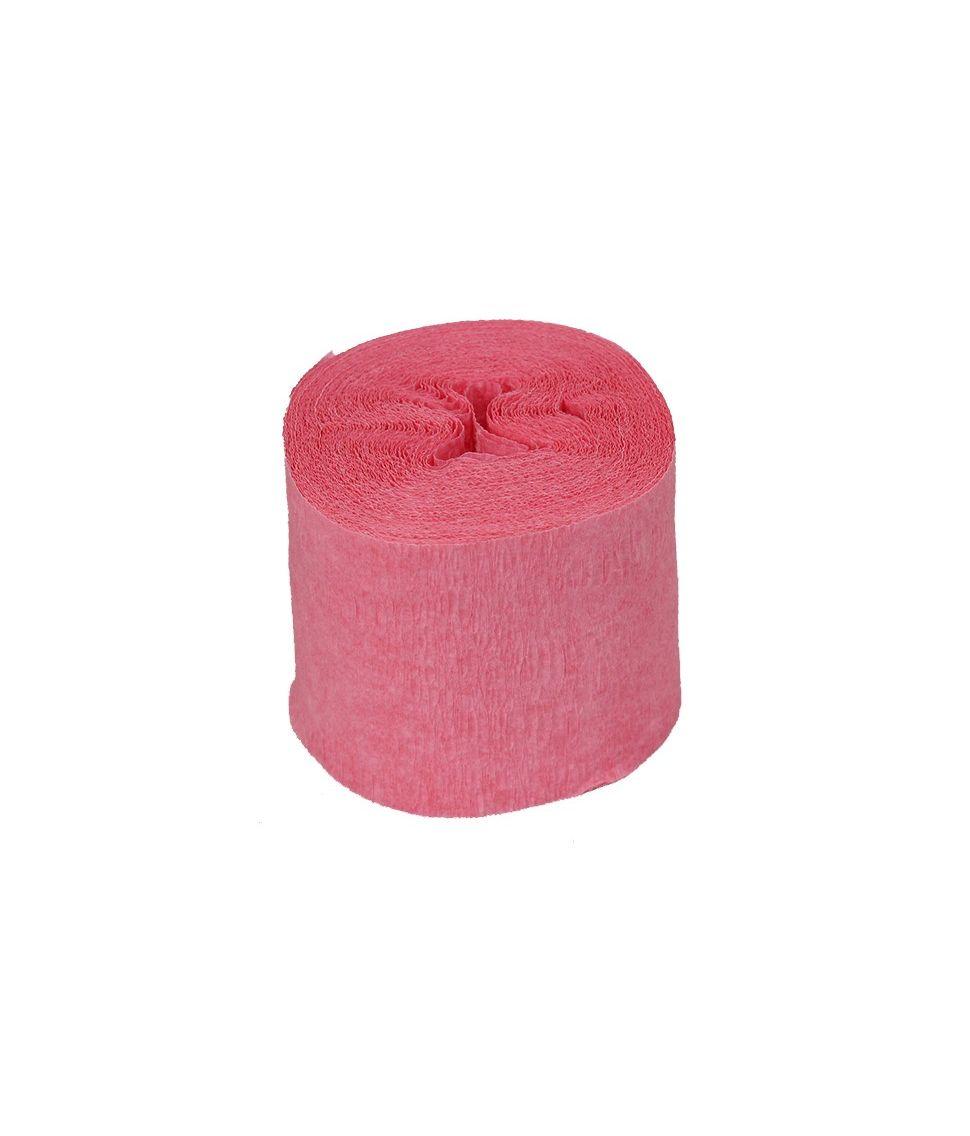 Creperuller Rosa