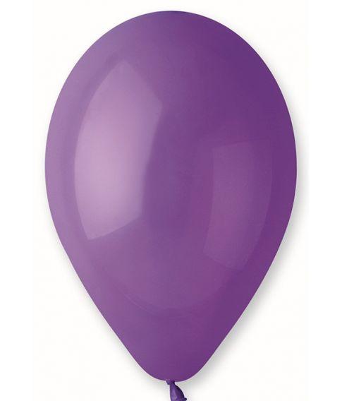 Lilla ballon