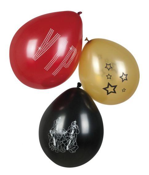 VIP balloner