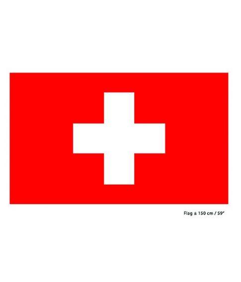 Flag Schweiz