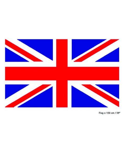 Flag Storbritanien