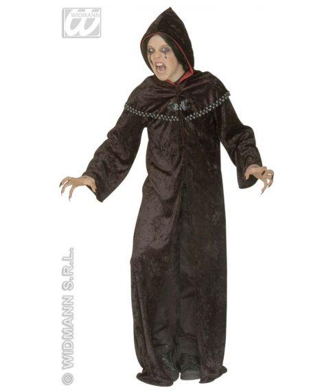 Dark Templar 128-158