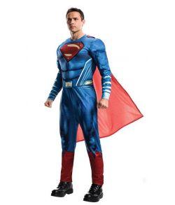 Superman kostume