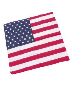 USA bandana