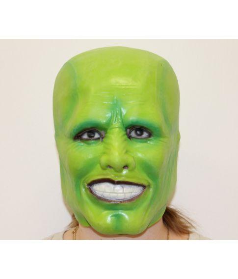 The Mask maske