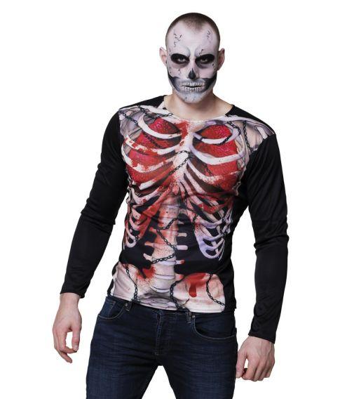 Creepy Carcass T-shirt