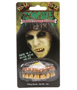 Zombie - Billy Bob tænder