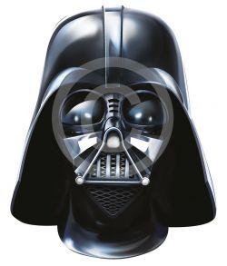 Darth Vader papmaske