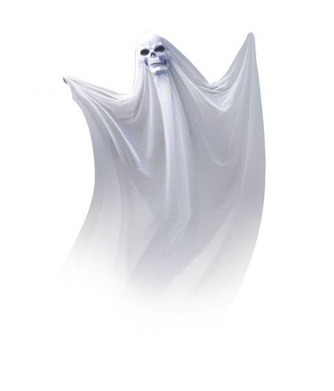 Svævende spøgelse