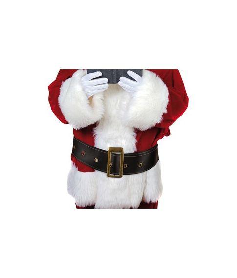 Julemandsbælte
