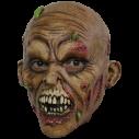 Kid Zombie maske