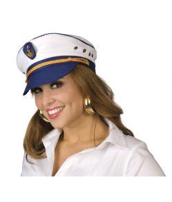 Kaptajn Joyce