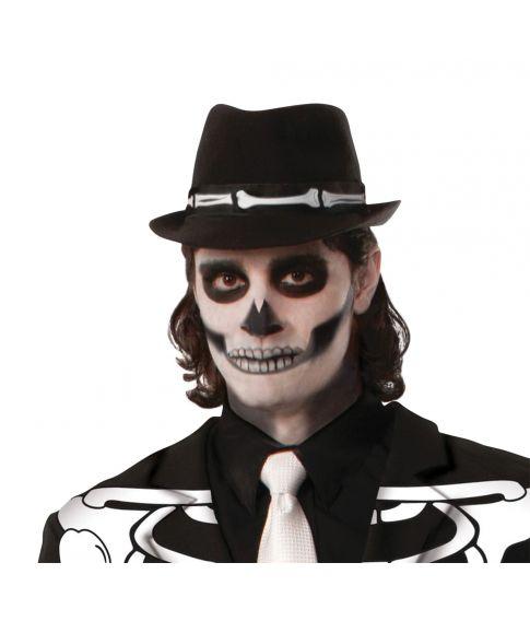 Skelethat