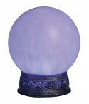 Magisk krystalkugle