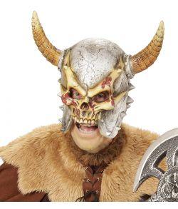 Saurion maske