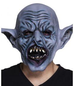 Ork maske