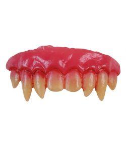 Varulv tænder