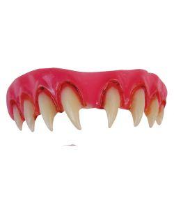 Monster tænder