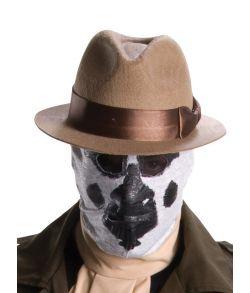 Rorschach nylonmaske