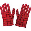 Spiderman handsker