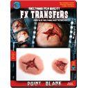Point Blank FX