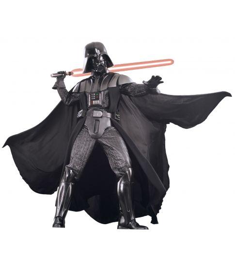 Darth Vader Supreme kostume