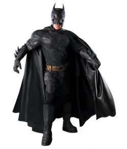 Batman Collector kostume