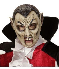 Vampyr maske, barn