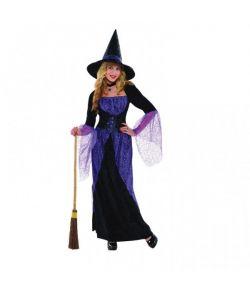 Pretty Potion kostume