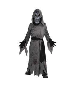 Ghastly Ghoul kostume