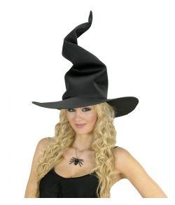 Bøjelig heksehat