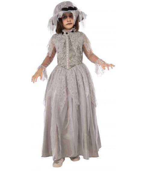 Victorian Ghost