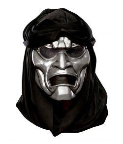 Immortal 300 maske