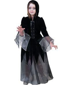 Gothica kostume