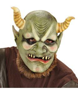 Ond Ork maske
