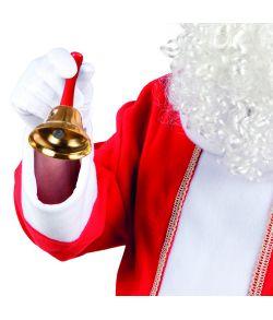 Julemands klokke