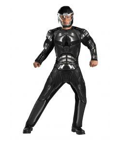 G.I. Joe Duke kostume