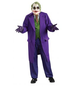 Joker kostume