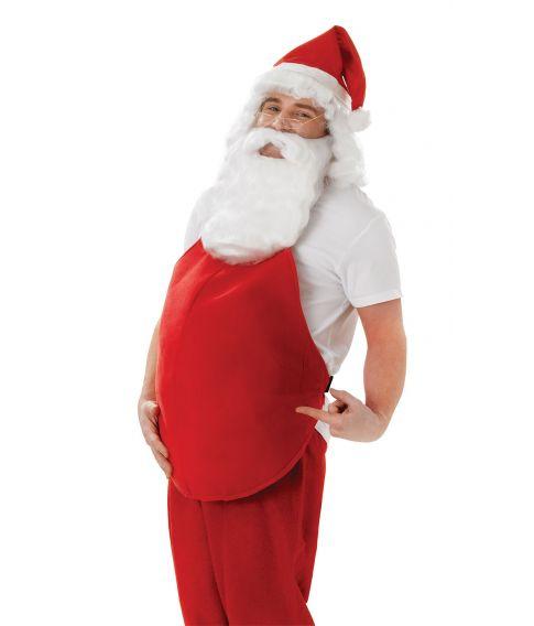 Julemandsmave