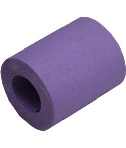 Lavendel serpentiner