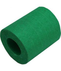 Grønne serpentiner