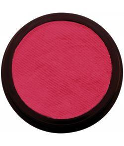 Eulenspiegel Pink sminke, 20 ml.