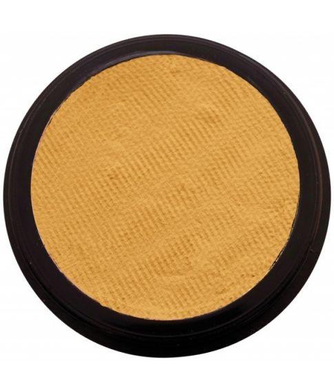 Eulenspiegel Brun beige sminke, 20 ml.