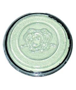 Eulenspiegel Neonhvid sminke, 3,5 ml
