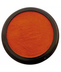 Eulenspiegel Orange sminke, 20 ml